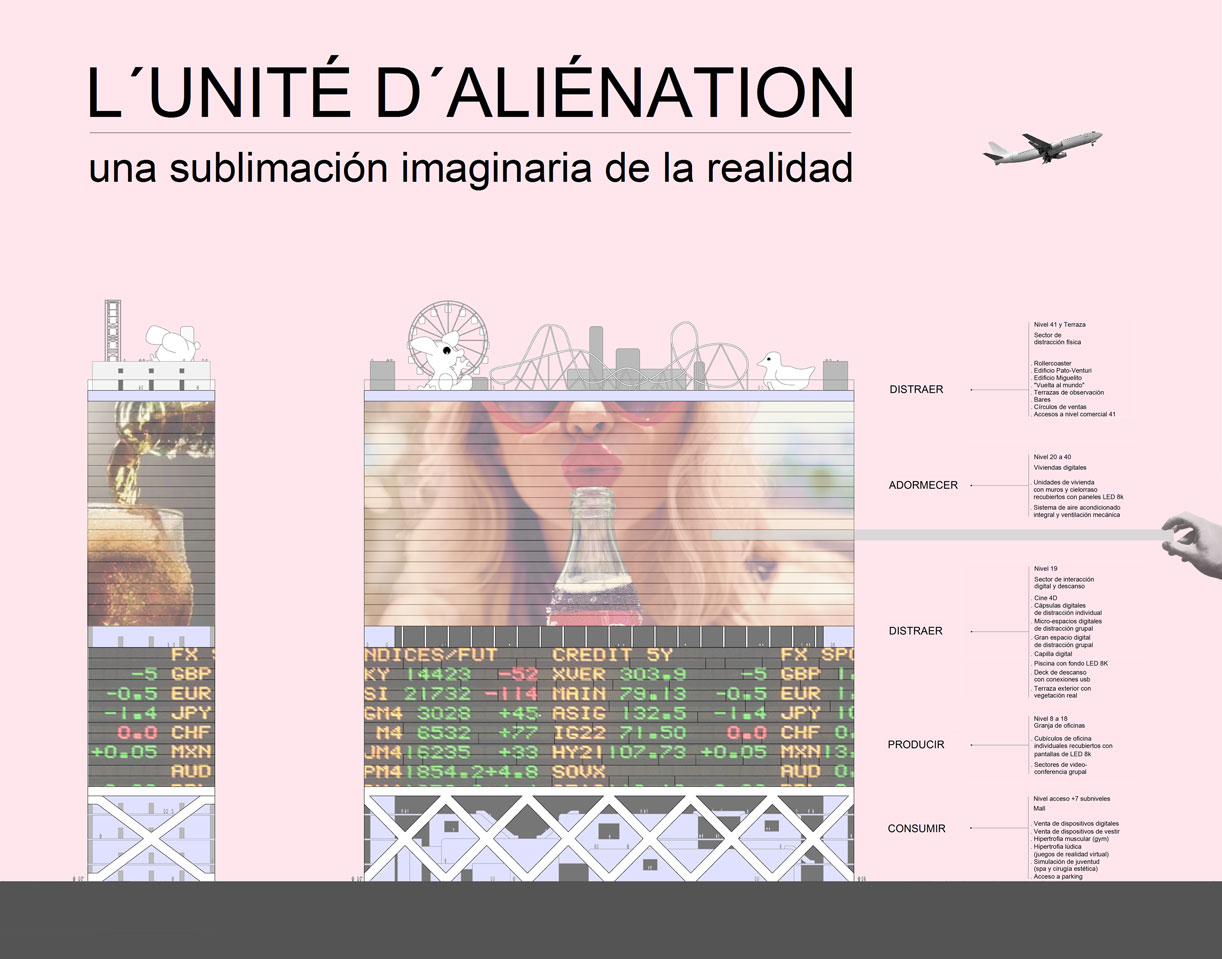 fwwd_denis-unite-d-alienation_C
