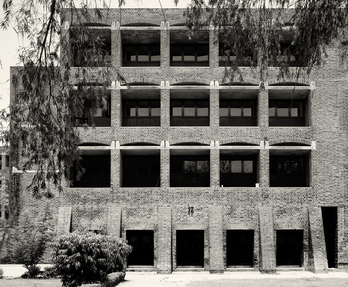 louis-kahn-cemal-emden-indian-institute-of-management-ahmedabad_web